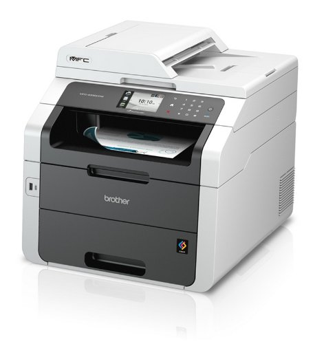 Achieve better printing from web pages
